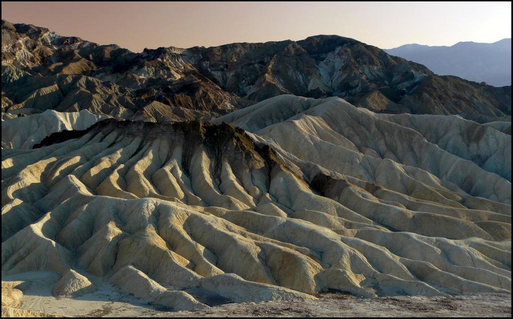 Death Valley designs 2 by ariseandrejoice