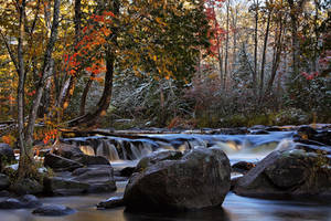 river dreams 2 by ariseandrejoice