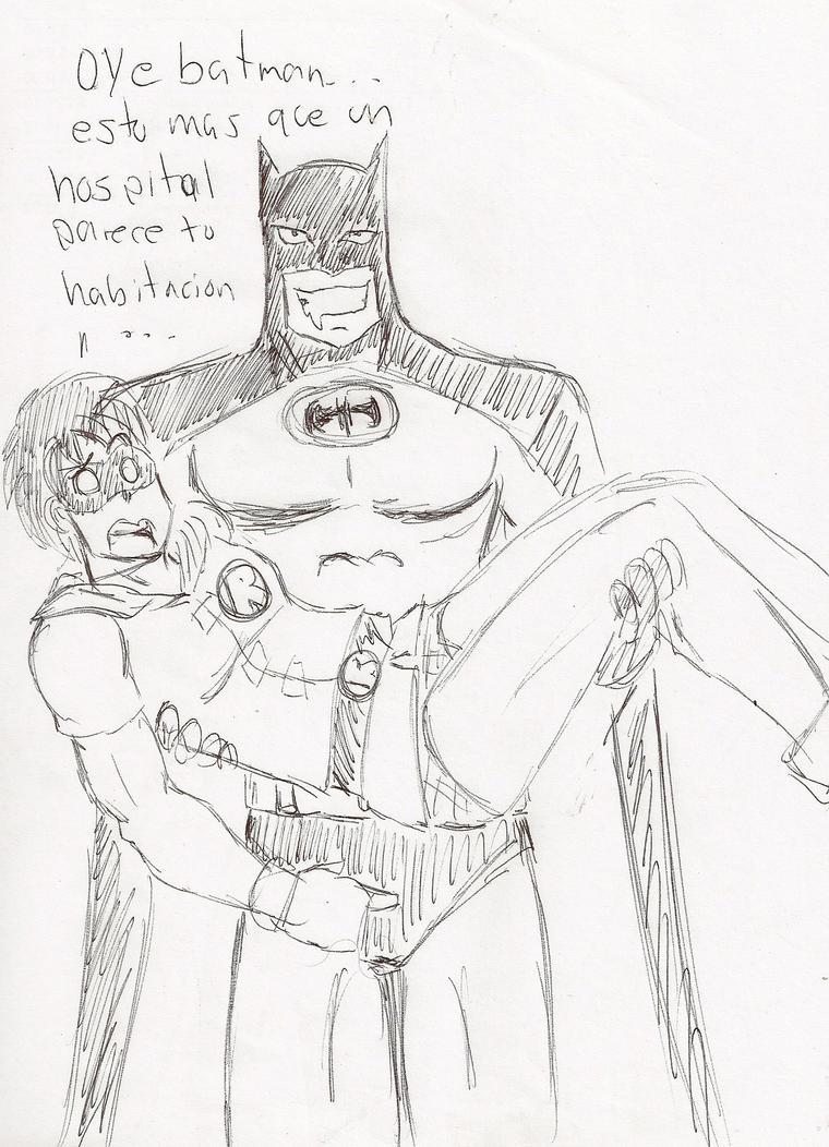 batman_y_robin____funny_by_orochivan-d4lnvdr.jpg