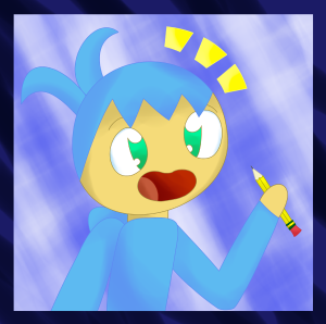 AnthonVenor's Profile Picture
