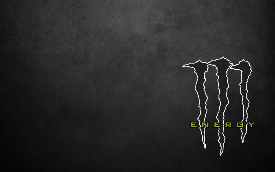 Monster energy hd wallpaper download live for android asiancinemaub monster energy hd wallpaper grunge wall by cars wallpapers monster energy hd wallpaper voltagebd Images