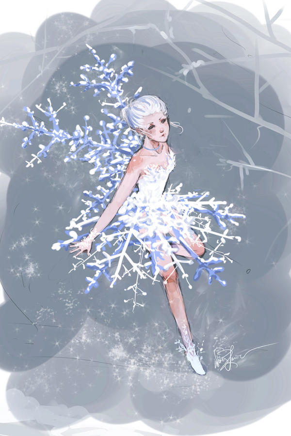 Fairy Painting Ideas