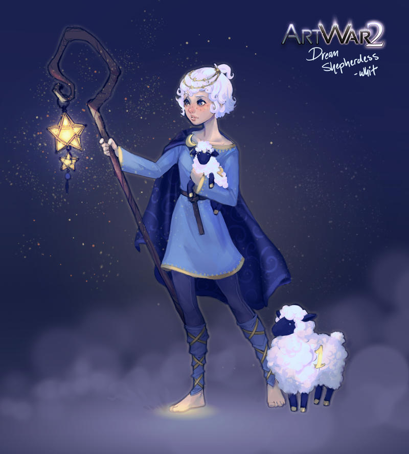 https://img00.deviantart.net/334a/i/2018/017/1/5/dream_shepherd___character_design_by_dreamerwhit-dc0bdnx.jpg