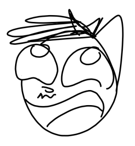 grilledcat's Profile Picture
