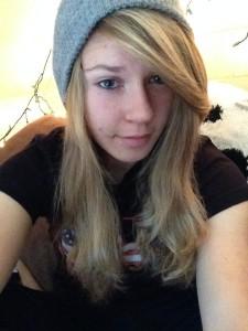 Wildfawn1's Profile Picture