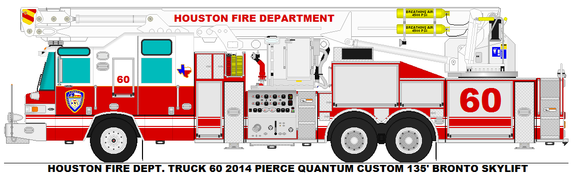 the fire department strategic plan for 2009 2013 essay Introduction fort lauderdale fire rescue (flfr) provides fire suppression,  emergency medical services,  10 of the city strategic plan focus on public  safety.