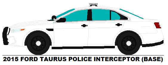 2015 ford taurus police interceptor base by misterpsychopath3001 on 2015 ford taurus police interceptor base by misterpsychopath3001 malvernweather