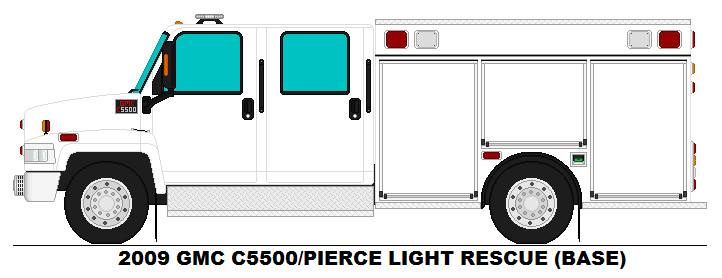 cc5500 coloring pages - photo#39
