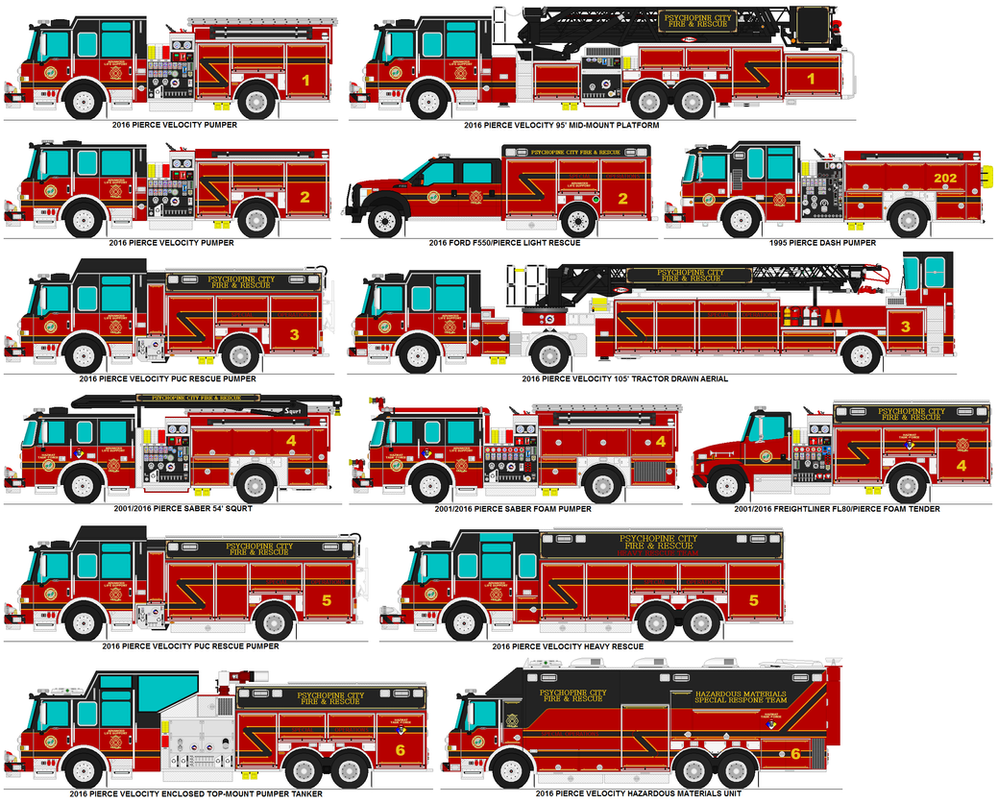 coloring pages with vehicles images