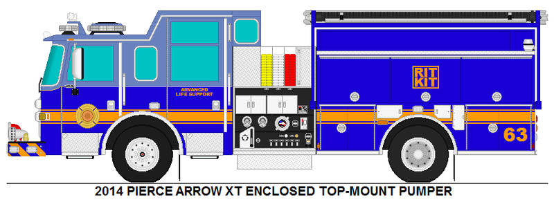 MisterPSYCHOPATH3001's Vehicles on MSPaint-Vehicles - DeviantArt on