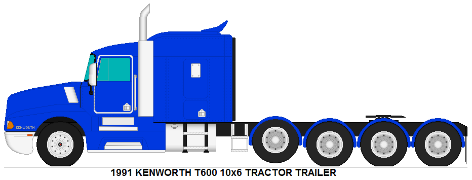 semi trucks drawings side view www imgkid com the tow truck business logos Tow Truck Clip Art