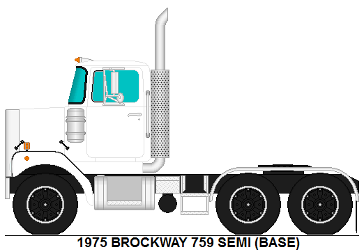 brockway chat sites Order brockway armlock locking rings and other paint can accessories on labelmastercom check out the selection of hazmat shipping products today  chat now send .