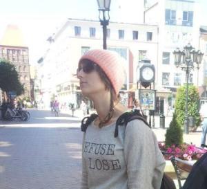 Linna934's Profile Picture