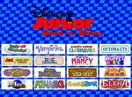Disney Junior Race-a-Rama