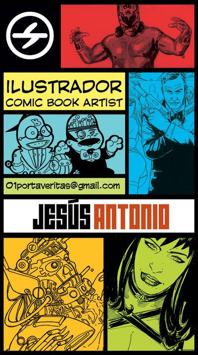 TARJETAZO MY CARD by PORTAVERITAS