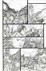 SAMPLE TEST. PAGE 3