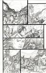 SAMPLE TEST. PAGE 3 by PORTAVERITAS