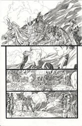 SAMPLE TEST. PAGE 2