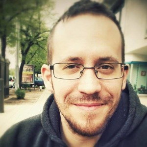 gszabi's Profile Picture