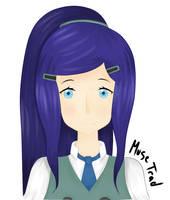 PC-Nina by musetrad