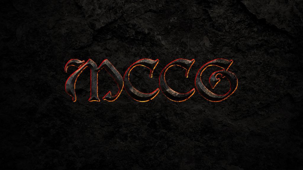 MCCG by Mizuhii
