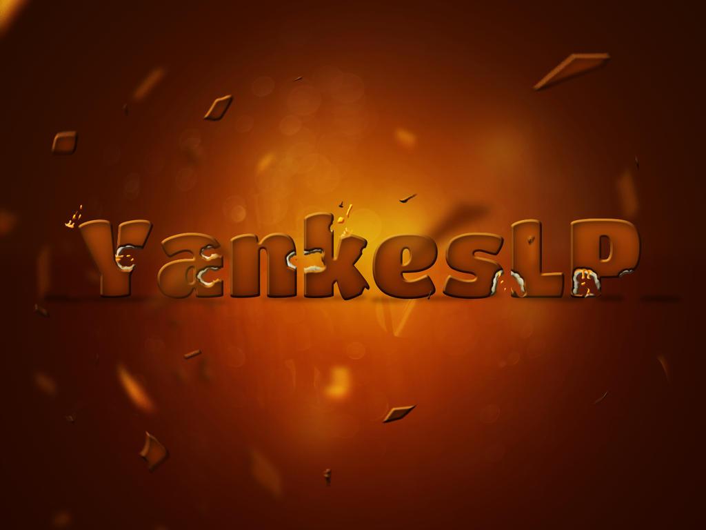 Yankes by Mizuhii