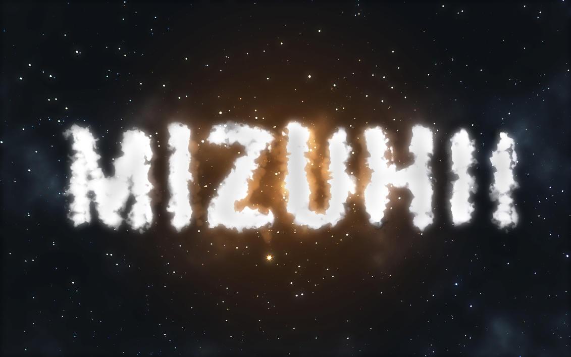 Clouds by Mizuhii