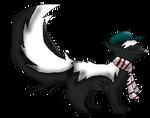 com for skunkahz