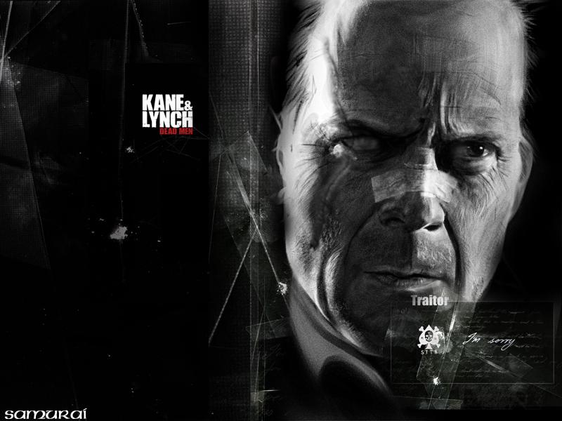 'Kane & Lynch' 'Bruce Willis & Jamie Foxx' ¡Novedad! Bruce_Willis_as_Kane_by_SAMURAi_GR