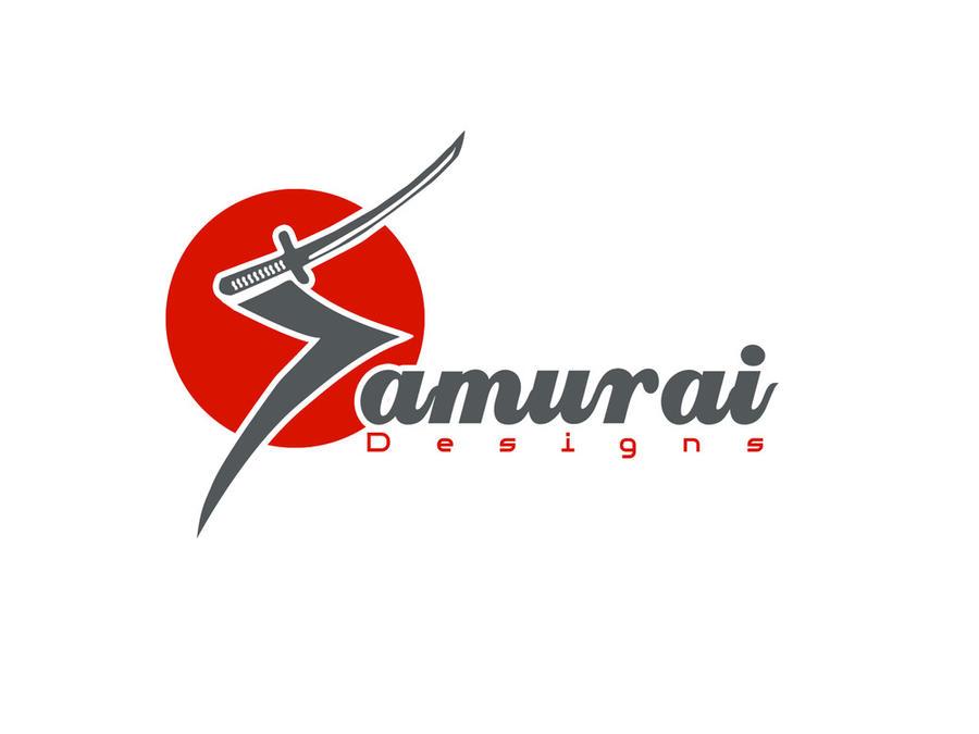 Samurai Japanese Restaurant Dunedin Menu