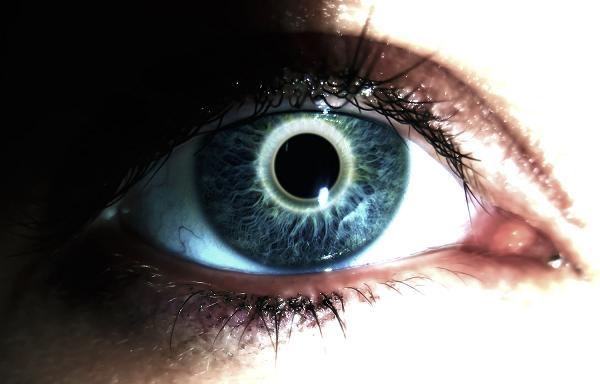من اجمل فتيات الروايات The_host__eye_by_rinoa125-d51dy9e
