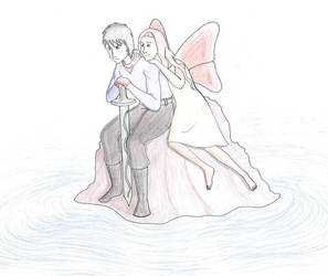 Fantasia by ClaudiaCaballero