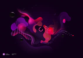 Go atelier promo image by dualform