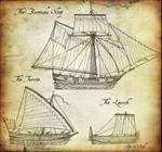 Age of Sail I