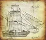 Age of Sail V