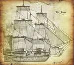 Age of Sail VI