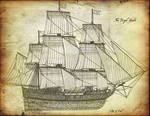 Age of Sail VII