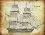 Age of Sail VIII