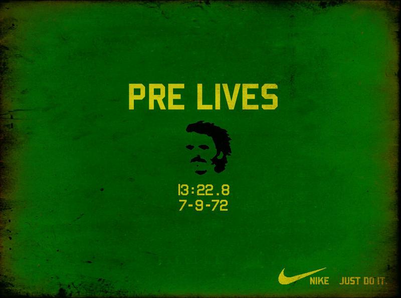 Pre Lives by CdreJohnPaulJones