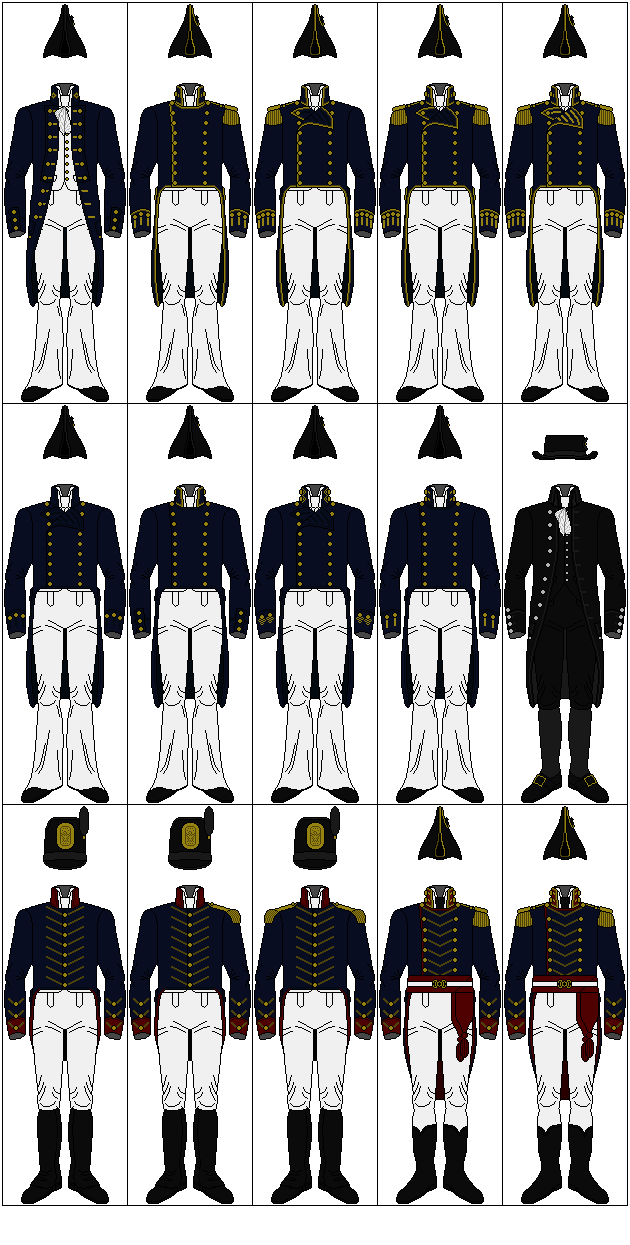 uniforms_of_the_united_states_navy__1810