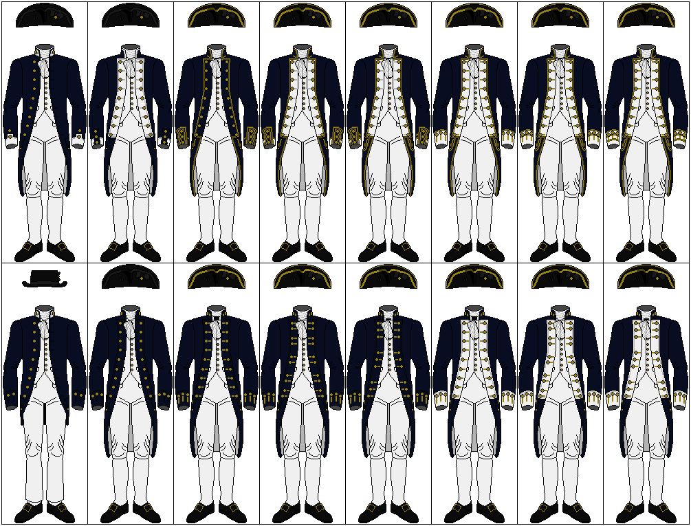 uniforms_of_the_royal_navy__1767_1787_by