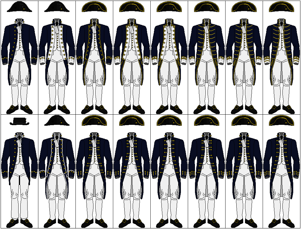 uniforms_of_the_royal_navy__1787_1795_by