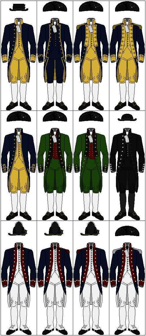 uniforms_of_the_federal_navy__1794_1799_