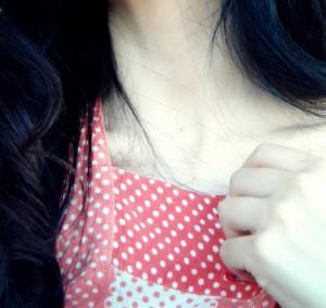 Lara-style's Profile Picture