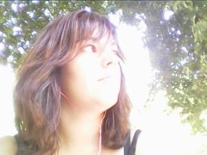 florpurpura's Profile Picture