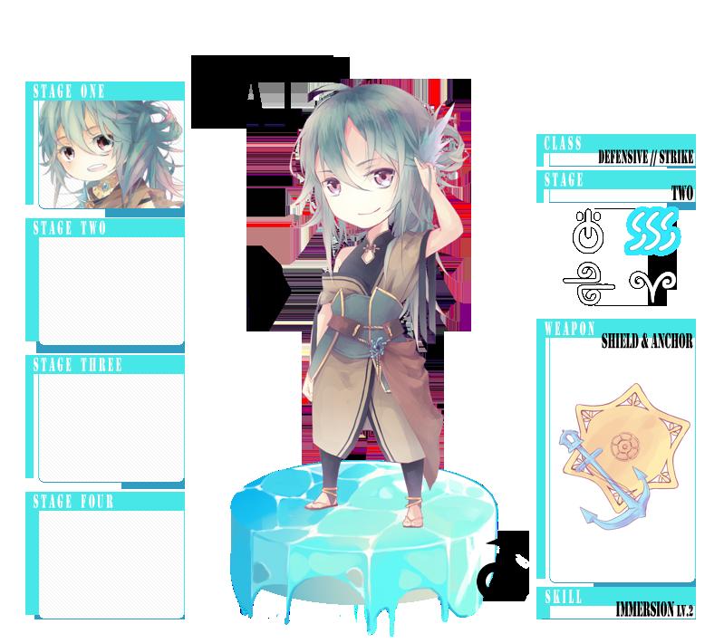 MS: Salt 2 by onedayfour