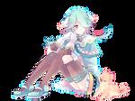 COMM: Miimichi