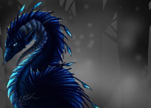 Oreramar's Profile Picture