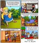 DoomGadget page 30