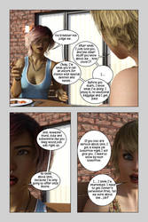 Moore - Page 6 by Vagrant3D